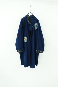 japan traditional women's coat